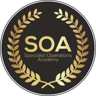 Specialist Operations Academy
